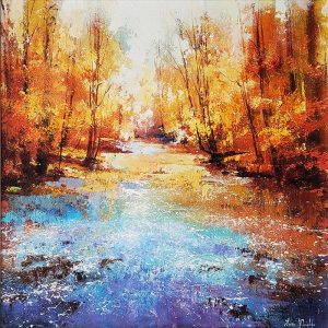 Steven_McLoughlin_ID207_Autumnal_river_original