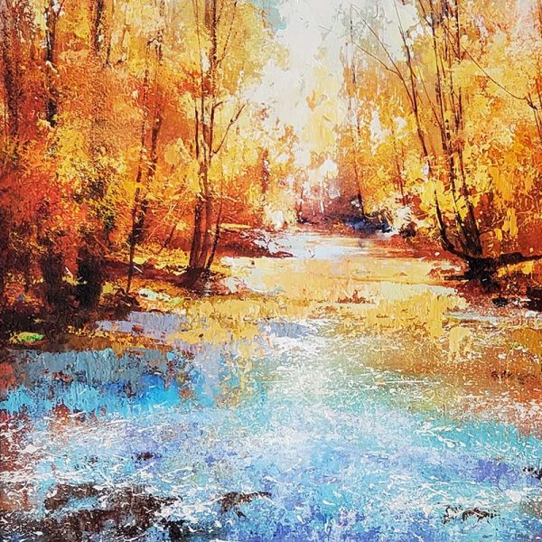 Steven_McLoughlin_ID207_Autumnal_river_original_detail_2