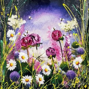 Rozanne_Bell_original_alliums_daisies_ID360