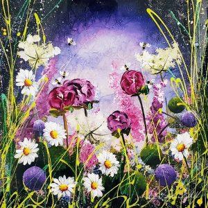 Rozanne_Bell_original_alliums_daisies_ID360