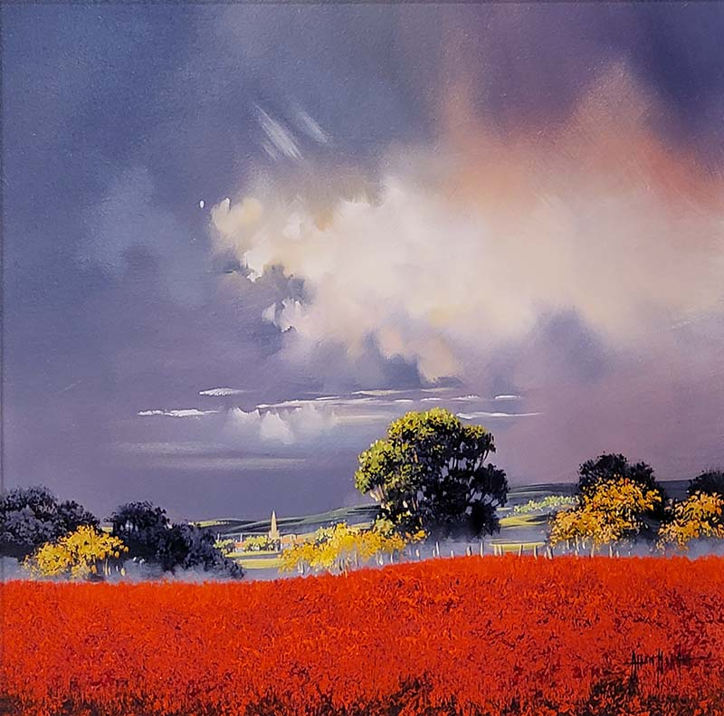 Allan_Morgan_1D184_original_red_field