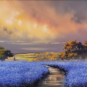 Allan_Morgan_original_ID367-blue_field