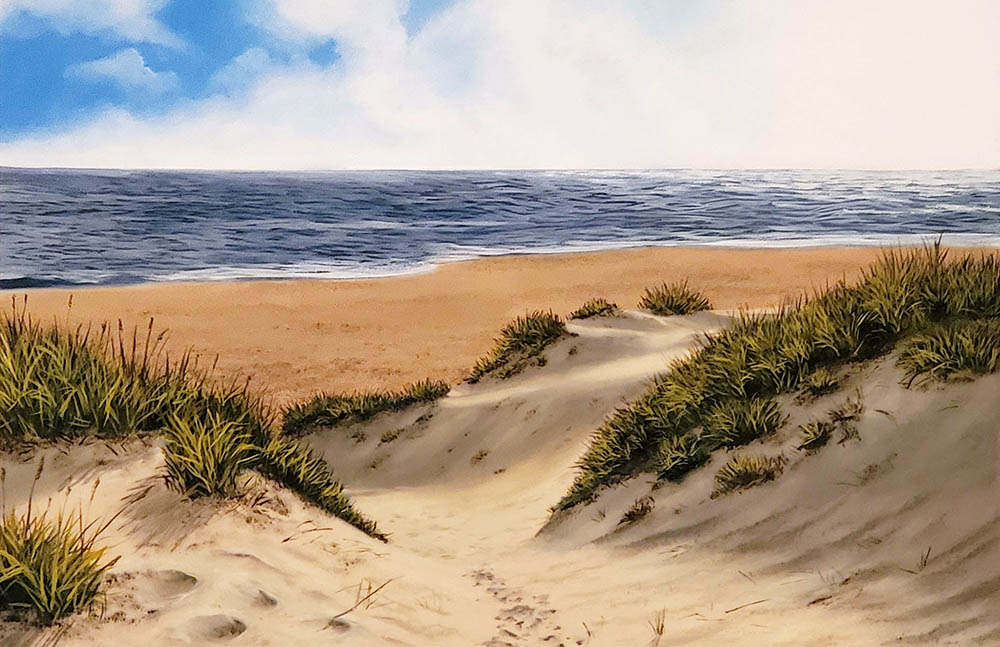 Ben_Goymour_Beach
