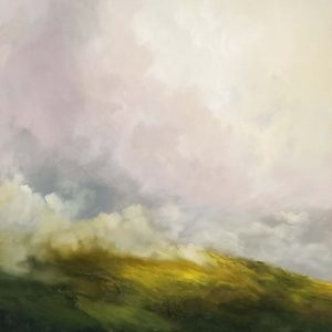 Clare_Haley_original_Last_Of_The_Hill_Mist_CH104