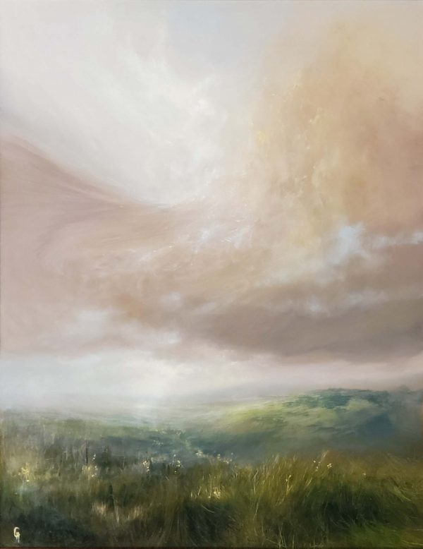 Clare_Haley_original_Winding_Clouds_CH102