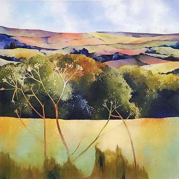 Julia_Ogden_limited_edition_print_Grasses_woods_JO38