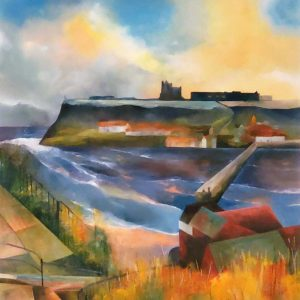 Julia_Ogden_limited_edition_print_Whitby_JO47