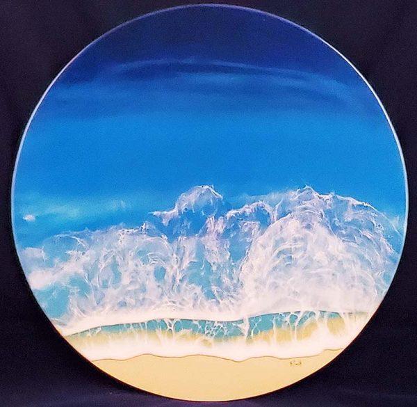 Michelle_Smith_original_circular_waves_ID352