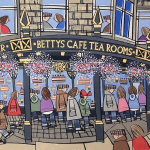 Roger_Davies_original_Bettys_Café_Tea_Room_in_Harrogate_RD227