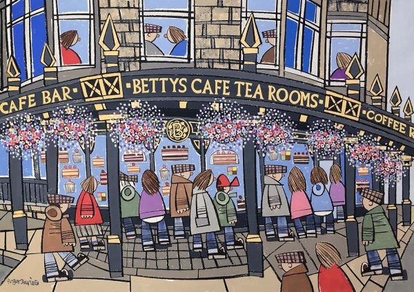 Roger_Davies_original_Bettys_Café_Tea_Room_in_Harrogate_RD227
