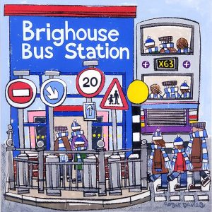 Roger_Davies_original_Terriers_Going_to_match_from_Brighouse_Bus_Station_RD130