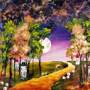 Rozanne_Bell_ID35_original_Emerging_Harvest_moon