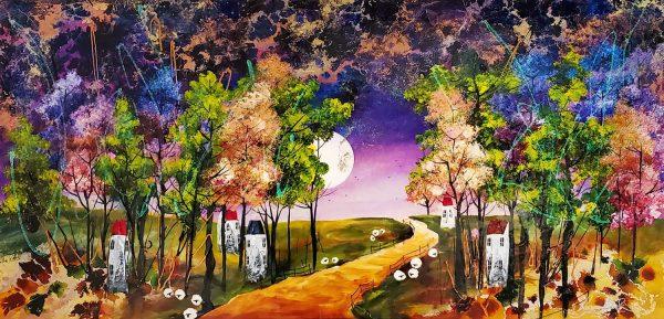 Rozanne_Bell_ID35_original_Emerging_Harvest_moon