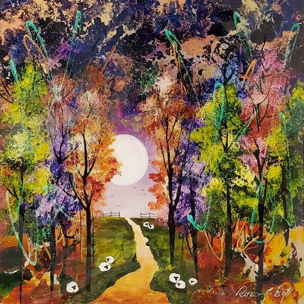 Rozanne_Bell_original_autumnal_moon_ID119