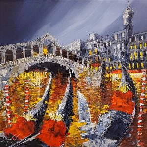 Simon_Wright_Venice_original_ID359