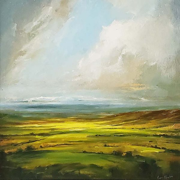 Steven_McLoughlin_original_Moors_view_ID87