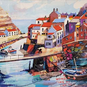 Sue_Ford_original_Staithes_SF13
