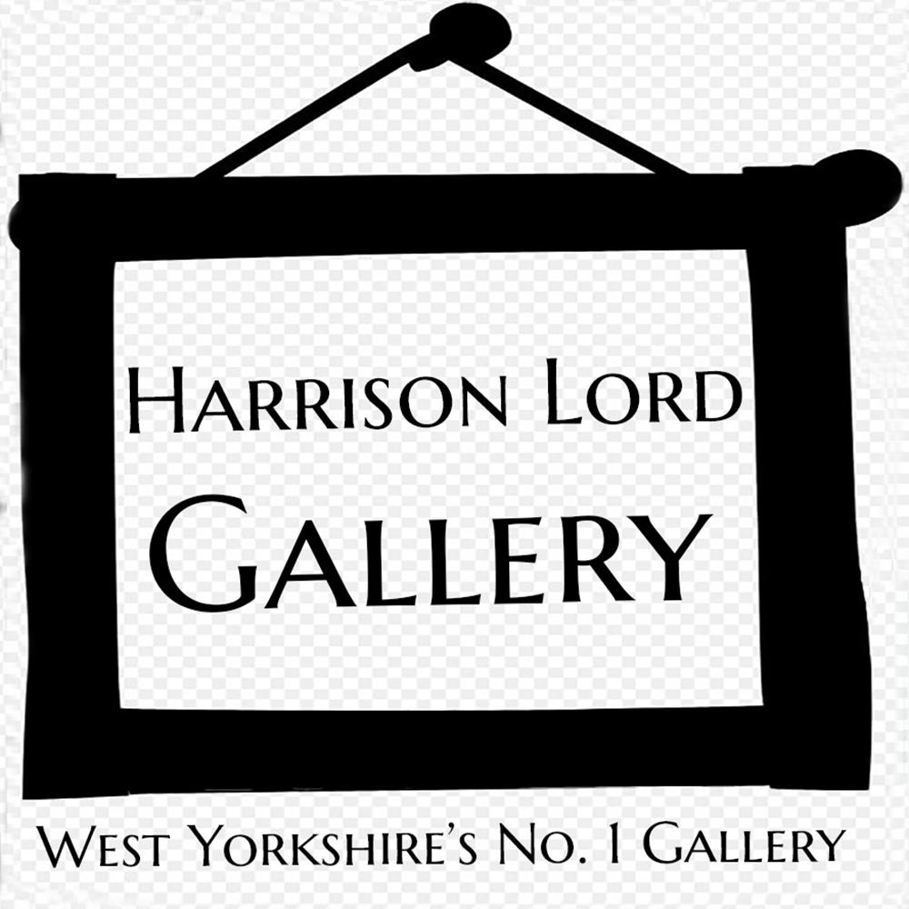 Harrison Lord