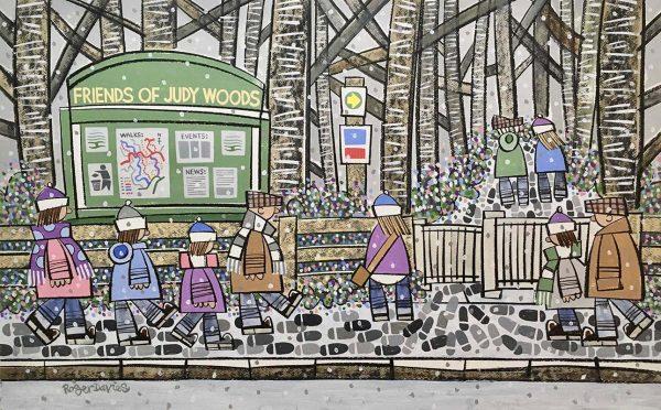 Roger_Davies_Walking_In_A_Winter_Wonderland_To_Judy_Woods_In_Wyke_Near_Bradford_original_RD230